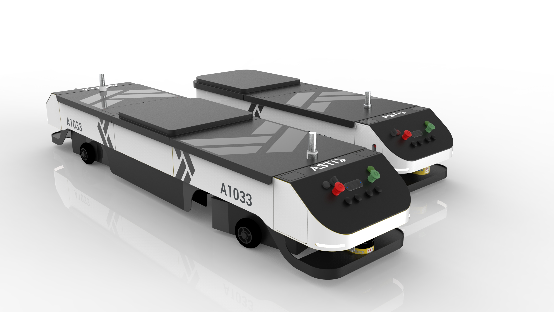 ASTI-EasyBot-Standard-UNI-y-BIDI-1
